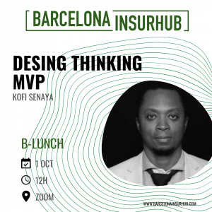 Design Thinking mvp