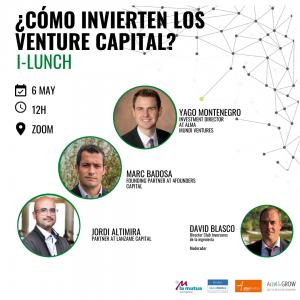 I-lunch_Inversion_cuadrado